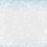 Julbakgrund royaltyfri foto
