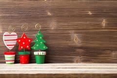 Julbakgrunder. Royaltyfria Foton