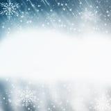 Julbakgrunder vektor illustrationer