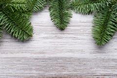 Julbakgrunder. Royaltyfri Foto