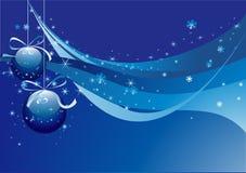 Juldesign Arkivbilder