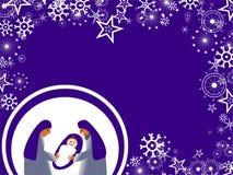 juldesign stock illustrationer