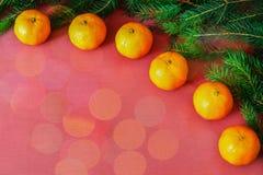 Juldesign - glad jul Juldesign - glade Chr Arkivbild
