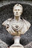 Jules César Photos libres de droits