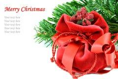 julgåva