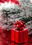 julgåvared Arkivbilder