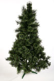julgarnering ingen tree Fotografering för Bildbyråer