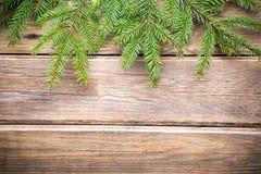 Julhälsningkort. Arkivfoto