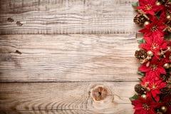 Julhälsningkort. Arkivbilder