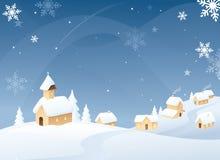 julhelgdagsaftongåvor semestrar många prydnadar arkivfoton