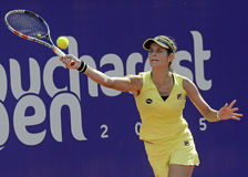 Julia Goerges Stock Photography