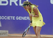 Julia Goerges Stock Images