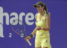 Julia Goerges Royalty Free Stock Photo