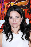 Julia Louis-Dreyfus Royalty Free Stock Photography