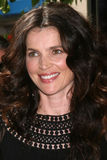 Julia Ormond stockbild