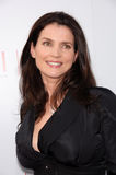 Julia Ormond Royalty Free Stock Image