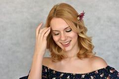 Julia Stock Images