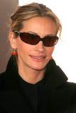 Julia Roberts photo stock
