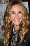 Julia Roberts. At the  Fireflies In The Garden Film Premiere, Pacific Theaters, Los Angeles, CA 10-12-11 Stock Photos
