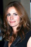 Julia Roberts Royalty Free Stock Photography