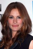 Julia Roberts Stock Photography