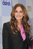 Julia Roberts. At the world premiere of her new movie 'Mirror Mirror' at Grauman's Chinese Theatre, Hollywood. March 17, 2012  Los Angeles, CA Picture: Paul Royalty Free Stock Image