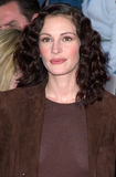 Julia Roberts Stock Photo