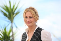 Julia Roberts Royalty Free Stock Photo