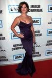 Julia Roberts, Marcia Gay Harden Royalty Free Stock Image