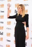 Julia Roberts at premiere of Ben Is Back at toronto international film festival Stock Photos