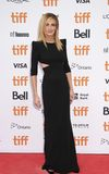 Julia Roberts at premiere of Ben Is Back at toronto international film festival Stock Photo