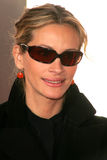 Julia Roberts Zdjęcie Stock