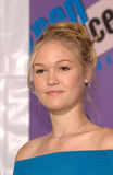 Julia Stiles Stock Photography