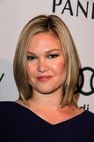 Julia Stiles Stock Images