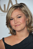 Julia Stiles Royalty Free Stock Photo