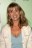 Julia Verdin Stock Image