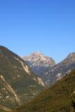 Julian Alps Stock Images