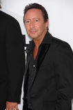 Julian Lennon Stock Image