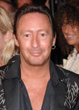 Julian Lennon Royalty Free Stock Photography