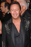 Julian Lennon, Stock Photos