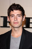 Julian Morris Royalty Free Stock Image