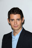 Julian Morris Royalty Free Stock Photography
