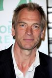 Julian Sands Stock Photo