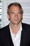 Julian Sands Royalty Free Stock Photography