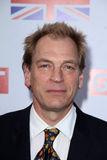 Julian Sands Royalty Free Stock Image