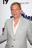 Julian Sands Stock Photography