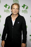Julian Sands Royalty Free Stock Photo