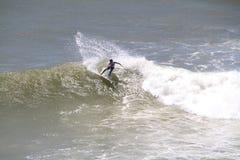 Julian Wilson Surfing Stock Photos