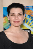 Julianna Margulies Stock Photos