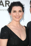 Julianna Margulies Stock Image